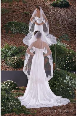 Veil №0517