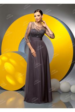 V1KP0200B Вечернее платье_2