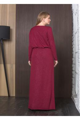 RB035B Вечернее платье_2