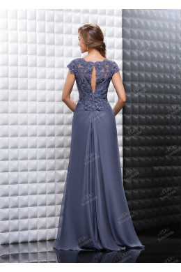 C0579BY1 Вечернее платье_2
