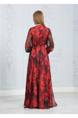 GS005B o Вечернее платье_2