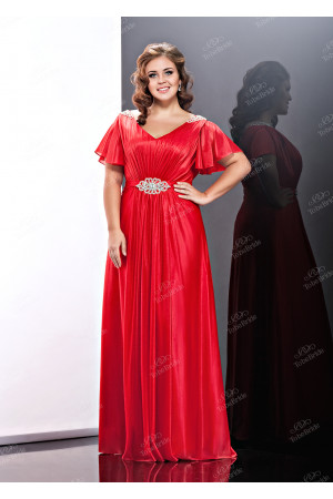 FF043BXLY1 Вечернее платье
