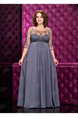KP0200BXLY1 Вечернее платье_2