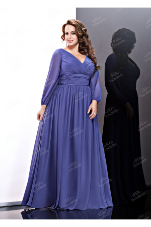 BB341BXLY1 Вечернее платье