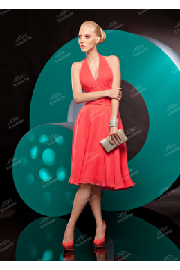 Вечернее Платье SM2003BY1_2