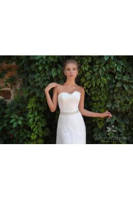 Elysia №5716 _2