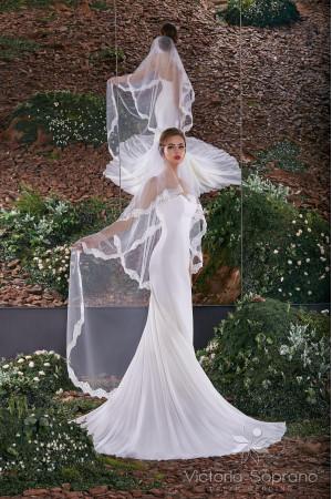 Veil №0217