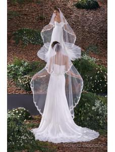 Veil №0717