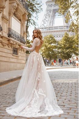 Dior №18819 _2