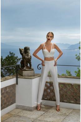 Capri C №003_2