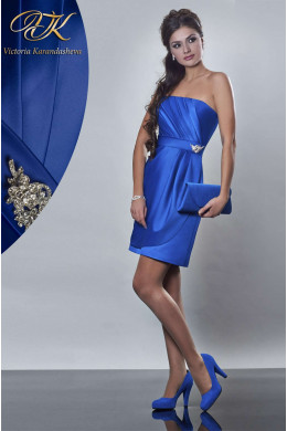 ea290ce7db93 Купить брендовые платья - интернет магазин