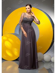 V1KP0200B Вечернее платье
