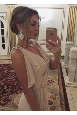 V1CW236BY2 Вечернее платье_2