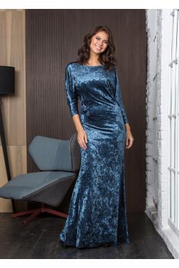MT012B Вечернее платье