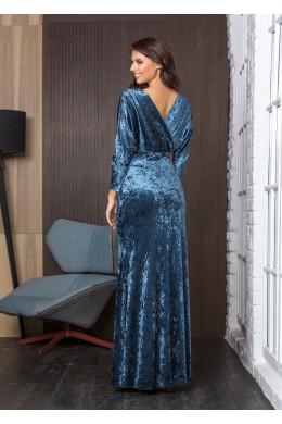 MT012B Вечернее платье_2