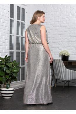 MT011B Вечернее платье_2