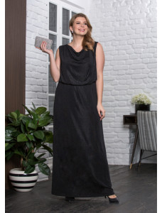 MT010B Вечернее платье