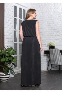 MT010B Вечернее платье_2