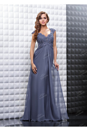 C0579BY1 Вечернее платье