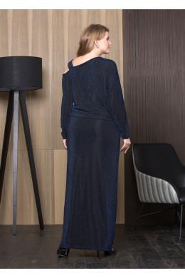 RB034B Вечернее платье_2