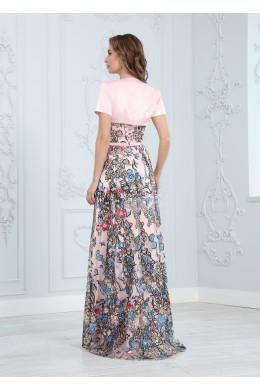 RB031B o Вечернее платье_2