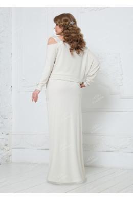 RB016B o Вечернее платье_2