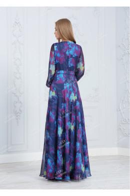 GS003B Вечернее платье_2