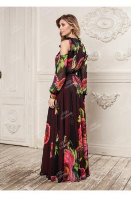 GS002B Вечернее платье_2