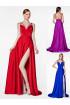 VF006B Вечернее платье