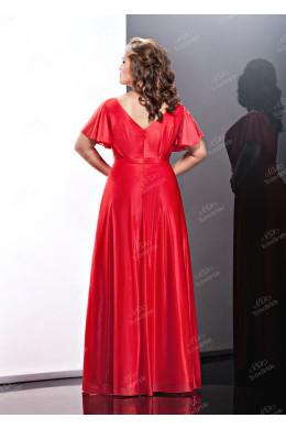 FF043BXLY1 Вечернее платье_2