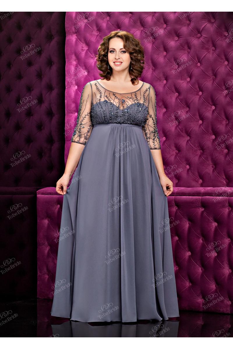 KP0200BXLY1 Вечернее платье