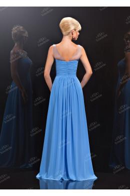 Вечернее платье BB391BY1_2