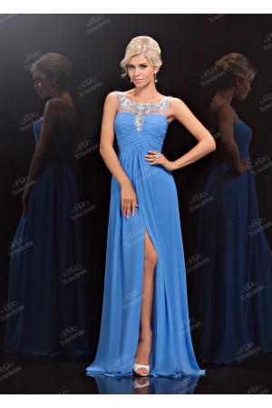 Вечернее платье BB391BY1