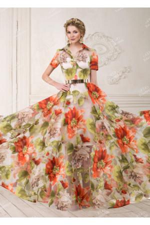 ND060B Вечернее платье