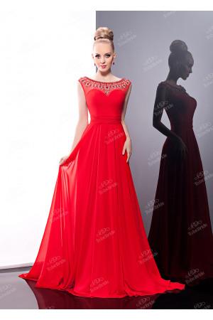 MC049BY1 Вечернее платье