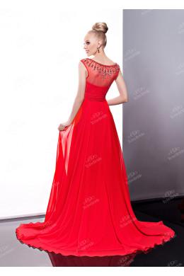 MC049BY1 Вечернее платье_2
