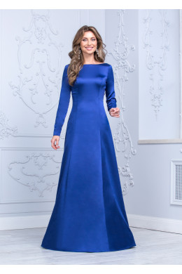 TB117B o Вечернее платье_2