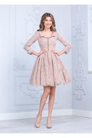 TB099B o Вечернее платье