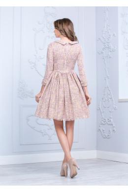 TB099B o Вечернее платье_2