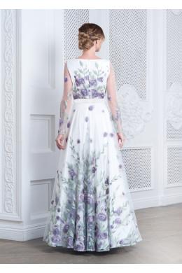 MR018B o Вечернее платье_2