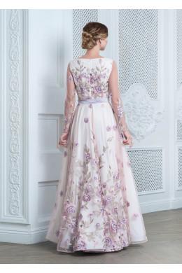 MR017B o Вечернее платье_2