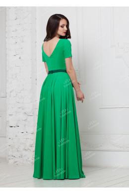 ND112B Вечернее платье_2