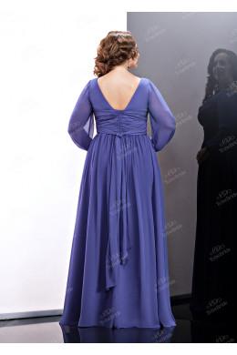 BB341BXLY1 Вечернее платье_2