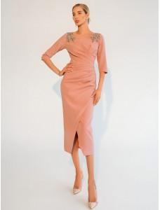 PMM183B розового цвета To Be Bride