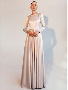LAF028 из атласа To Be Bride