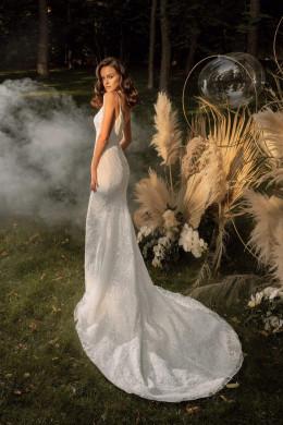 24920 Aventa белое бренда Victoria Soprano_2