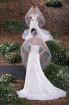Фата 32 для невесты от Victoria Soprano