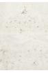 Болеро J025