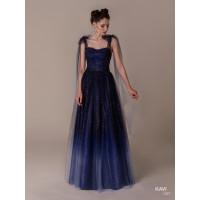 Вечернее платье KaVi 057