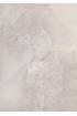Свадебные Перчатки 9800-2